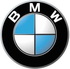 BMW Toronto | Business