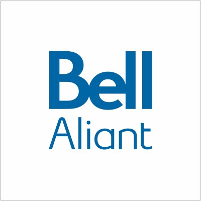 Bell Aliant | Business