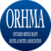 Ontario Restaurant Hotel & Motel Association | Business