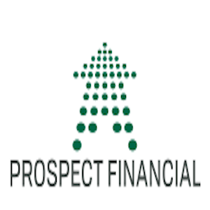 Prospect Financial Inc. | Business