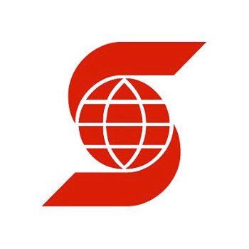 ScotiaBank | Business
